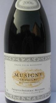 Musigny-Grand-Cru-2006.jpg