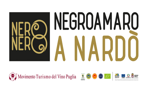 Nero Nero – Negroamaro a Nardò