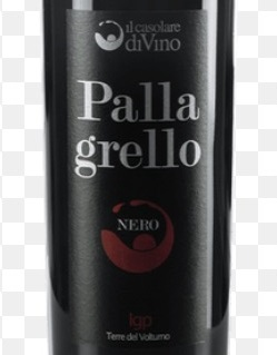 Pallagrello-Nero-2016.jpg