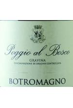 Poggio-al-Bosco-2011.jpg