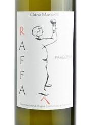 Raffa-2014.jpg