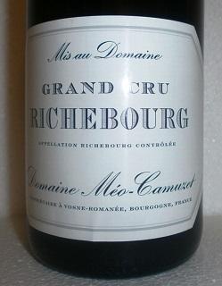 Richebourg-2005.jpg