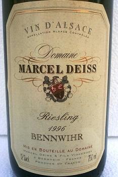 Riesling-Bennwihir-1996.jpg