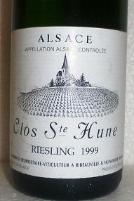 Riesling-Clos-S.te-Hune-1999.jpg