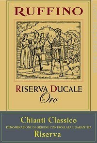 Riserva-Ducale-Oro-1999.jpg