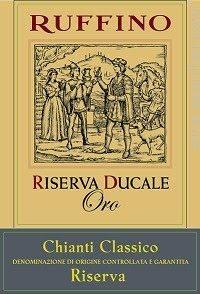 Riserva-Ducale-Oro-2010.jpg