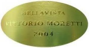 Riserva-Extra-Brut-Vittorio-Moretti-2004.jpg