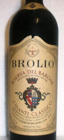Riserva-del-Barone-1985.jpg