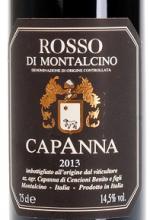 Rosso-di-Montalcino-2013.jpg