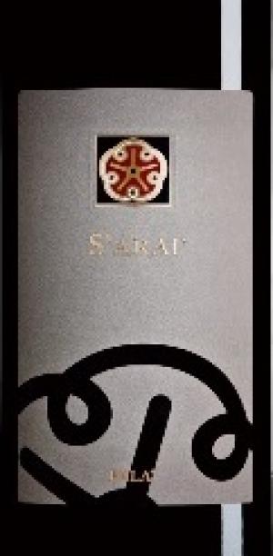 S-Arai-2011.png