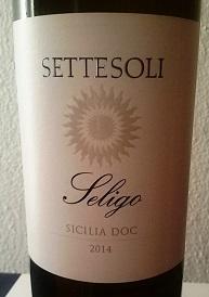 Seligo-Bianco-2014.jpg