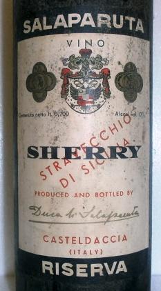 Stravecchio-di-Sicilia-Sherry-Riserva-1955.jpg