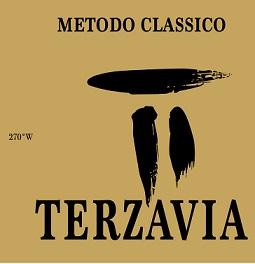 Terza-Via-Metodo-Classico.jpg