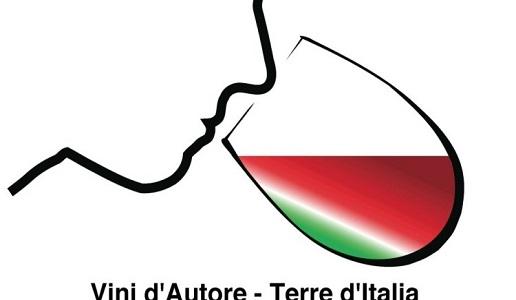 VINI D'AUTORE - TERRE D'ITALIA
