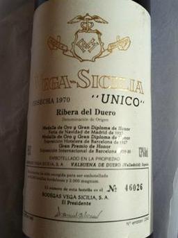 Vega-Sicilia-Unico-1970.jpg