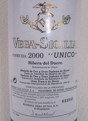 Vega-Sicilia-Unico-2000.jpg