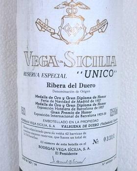 Vega-Sicilia-Unico-Reserva-Especial.jpg
