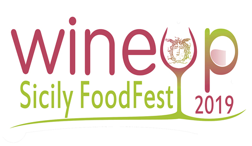 Wineup Expo
