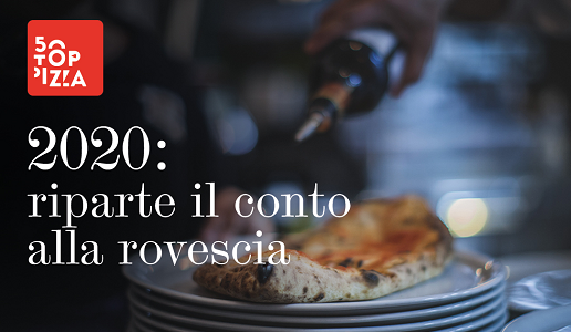 50 top pizza 2020