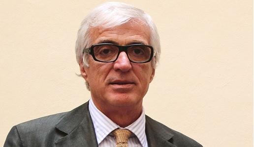 Antonio Moretti imprenditore vinicolo Arezzo Setteponti