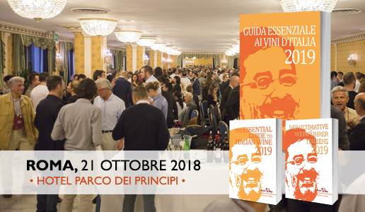 Roma 21 Ottobre 2018