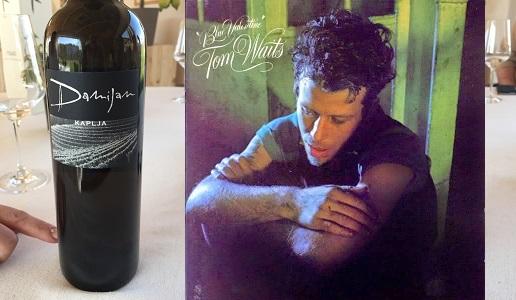 Blue-Valentine-Tom-Waits-Kaplja-2015-Damijan-Podversic