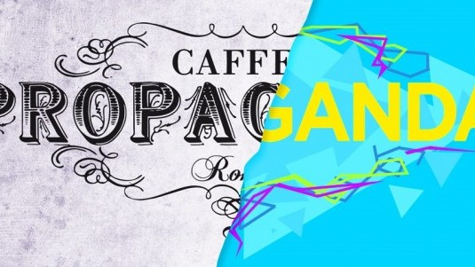 Caffè Propaganda riapre rinnovato