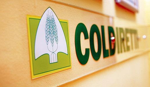 Coldiretti: Vinitaly a giugno
