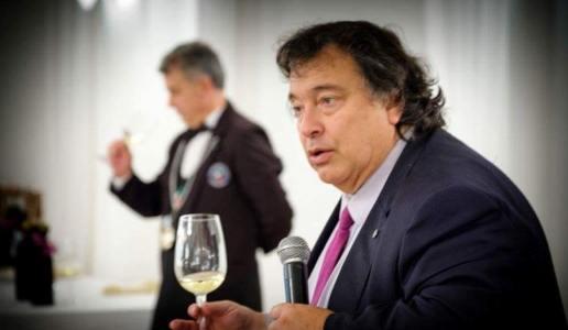 Daniele Maestri
