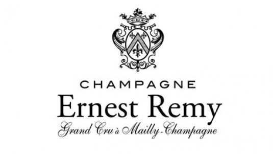 Ernest Remy   DoctorWine