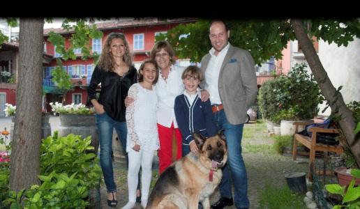 Famiglia Monchiero Carbone