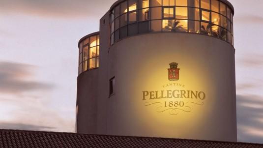 Gibelè Pellegrino in ricordo dell'estate