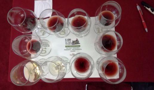Giro d'Italia in 80 vini (3): il Nord-Ovest