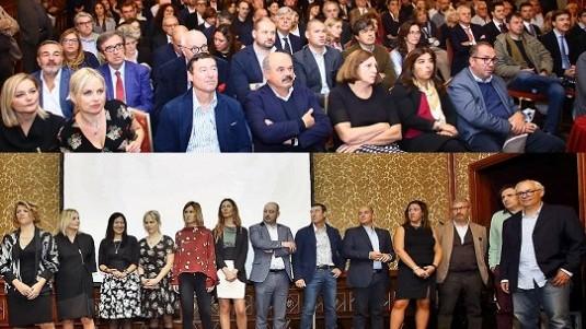 Guida Essenziale ai Vini d'Italia 2018: ringraziamenti e correzioni