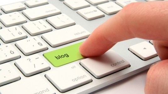 I furbetti del bloggerino
