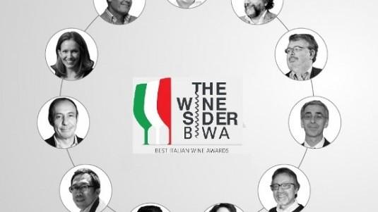 Il BIWA 2017
