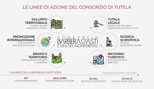 Infografica-Barbera-d-asti-Le-line-di-azione-del-Consorzio