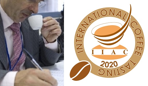 International-coffee-tasting-2020