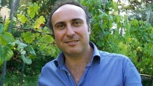 Joaquin Dall'Isola, un mare di profumi