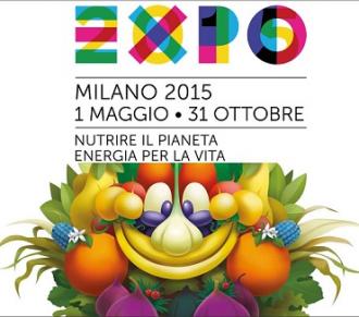L'Expo e l'inflazione delle eccellenze