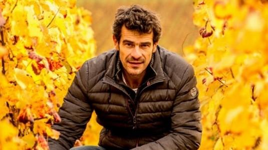 Nicolas Maillart, l'ingegnere della Champagne