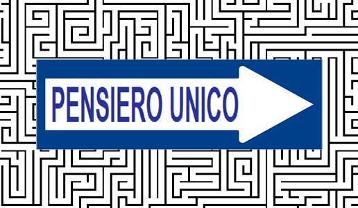 Pensiero Unico Editoriale DoctorWine Daniele Cernilli