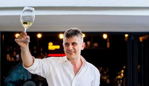 piero mastroberardino cantina vini campania vino bianco stilema 2015 fiano di avellino