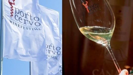 Porto Cervo 2016 è Food&Wine Festival