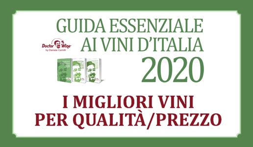 qualità prezzo 2020