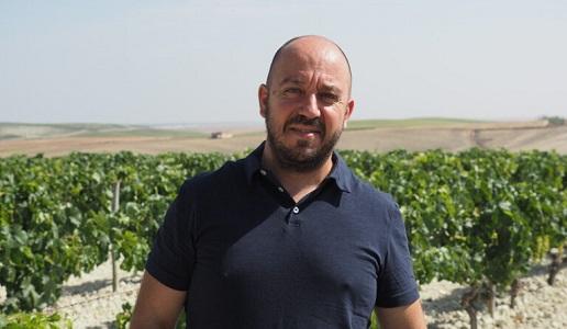 Ramiro Ibanez - Bodegas Cota 45