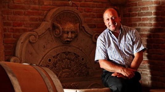 Romano Dal Forno: tradizione, passione e tecnologia