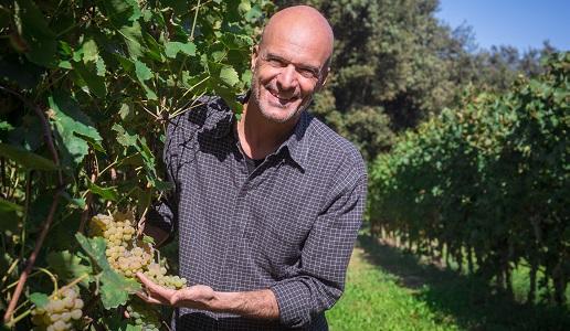 Podere Selva Capuzza Luca Formentini