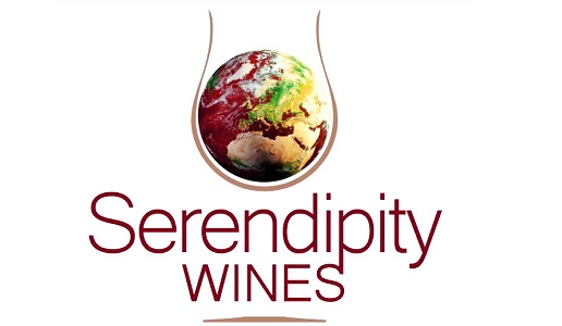 Nasce il concorso Serendopidy Wines