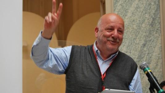 Stefano Bonilli, un ricordo e un appello